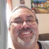 Bpsbrernie from Alden | Man | 50 years old | Libra