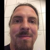 Micha from Monheim | Man | 39 years old | Leo
