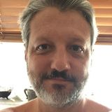Oomingmak from Miami Beach   Man   51 years old   Sagittarius