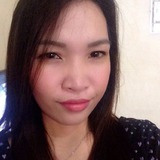 Jo from Kapit | Woman | 29 years old | Sagittarius