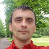 Alex from Redditch | Man | 42 years old | Scorpio