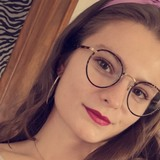 Eva from Compiegne | Woman | 20 years old | Scorpio