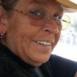 Penn from Kerrville   Woman   59 years old   Leo