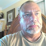 Wescobootstud from Saint Clair Shores | Man | 62 years old | Virgo