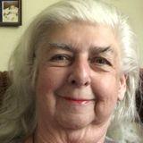 Purplepatti from Maryville   Woman   74 years old   Gemini
