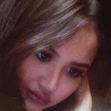 Suha from Jeddah | Woman | 23 years old | Scorpio