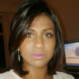 Shahana from Nantes | Woman | 32 years old | Pisces