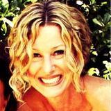 Magdalena from Binghamton   Woman   36 years old   Libra