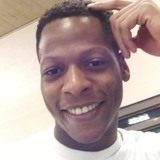 Dastruggle from Lexington   Man   27 years old   Sagittarius