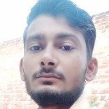 Sanjayvaishanav from Tonk | Man | 24 years old | Aquarius