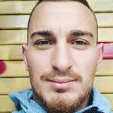 John from Hamburg-Harburg | Man | 27 years old | Gemini