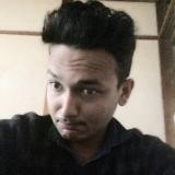 Rabin from Nepa Nagar | Man | 26 years old | Capricorn