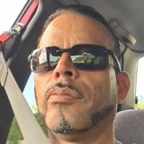 Irizarryjr20 from Hudson | Man | 38 years old | Cancer