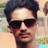 Rajesh from Arambagh   Man   21 years old   Scorpio