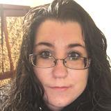 Sarahsunshine from Baden   Woman   32 years old   Scorpio