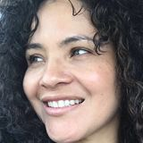 Mar from Fort Worth | Woman | 45 years old | Aquarius
