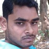 Akashkumar from Bhagalpur | Man | 23 years old | Scorpio