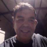 Ari from Lugo   Man   50 years old   Aquarius