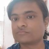 Ranveerpatihef from Akaltara | Man | 30 years old | Aries