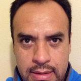 Drnava from Camas | Man | 48 years old | Capricorn