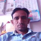 Raju from Modasa | Man | 37 years old | Sagittarius