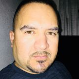 Sebasg from Groesbeck | Man | 42 years old | Scorpio