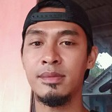 Arie from Jember | Man | 32 years old | Cancer