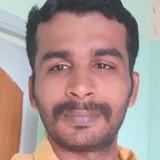 Dinakar from Tirupati   Man   28 years old   Pisces