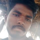 Rajashekharaw7 from Chintamani | Man | 22 years old | Pisces