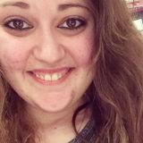 Marsha from Wayne | Woman | 27 years old | Capricorn