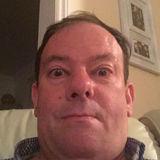 Robbb from Bognor Regis | Man | 61 years old | Aries
