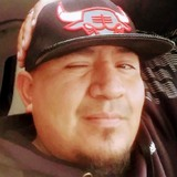 Ruben from Lubbock   Man   34 years old   Aries