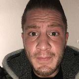 Luckyseven from Delmenhorst   Man   29 years old   Scorpio