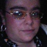 Kswiss from Williamsport | Woman | 22 years old | Taurus