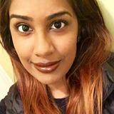 Sweetndspicy from Queens Village | Woman | 28 years old | Sagittarius