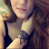 Lauren from Midlothian | Woman | 29 years old | Virgo