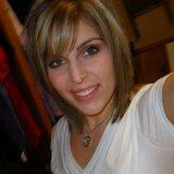 Ayeesha from Irwin | Woman | 23 years old | Capricorn
