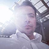 Farshad from Lanark | Man | 40 years old | Sagittarius