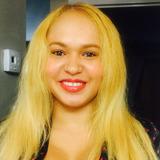 Carol from Columbia | Woman | 29 years old | Taurus