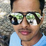 Krunal looking someone in Ahmedabad, State of Gujarat, India #2