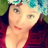 Nerdygal from Canton   Woman   26 years old   Pisces