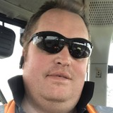 Petermichaelnc from Resolven   Man   37 years old   Pisces