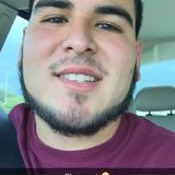 Jon from Fayette | Man | 25 years old | Aquarius
