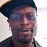 Lamarrapayne8M from Waukegan | Man | 54 years old | Libra