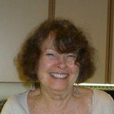 Annk from Lake Zurich | Woman | 78 years old | Capricorn