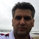 Mani from Sutton Coldfield | Man | 39 years old | Leo
