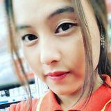 Jennywang from Yogyakarta   Woman   27 years old   Aries