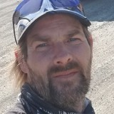 Vandenbroekjq2 from Burns Lake | Man | 47 years old | Taurus