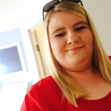Lollybee from Ayr | Woman | 30 years old | Taurus
