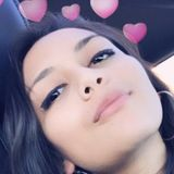 Amay from Thousand Oaks | Woman | 22 years old | Pisces
